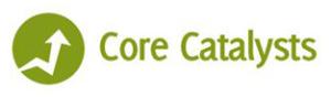 Core Catalysts
