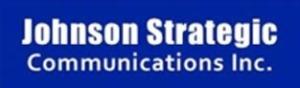 Johnson Strategic Comm Inc