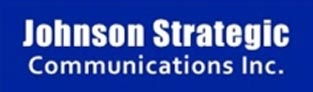 Johnson Strategic Comm Inc