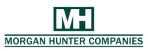 Morgan Hunter