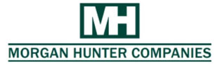 Morgan Hunter Companies
