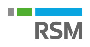 Standard color RSM JPEG