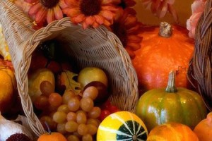Fall Feast: Professional Development Day @ Hyatt Place Kansas City/Lenexa City Center | Lenexa | Kansas | United States
