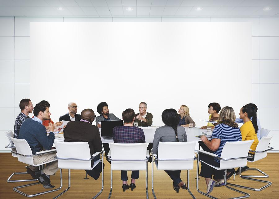 Attirant Private Company Roundtable