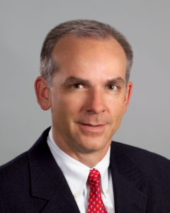 Applying Leadership Skills after the CFO Role: A New Season of Influence @ Hyatt Place Kansas City/Lenexa City Center | Lenexa | Kansas | United States