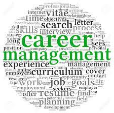 Career Management Roundtable @ Overland Park Marriott   Overland Park   Kansas   United States