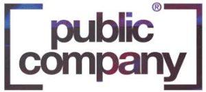 Public Company Roundtable @ RSM US LLP   Kansas City   Missouri   United States