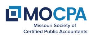 CFO Roundtable with MOCPA @ Webster University | Kansas City | Missouri | United States