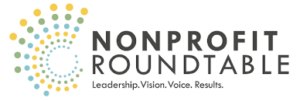 Nonprofit Roundtable @ CBIZ | Kansas City | Missouri | United States